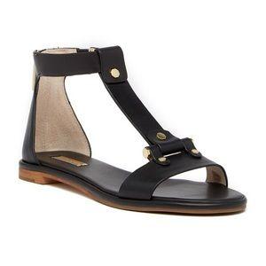 Louise et Cie Leather sandals size 6